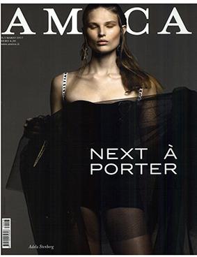 amica_01-03-17_cover