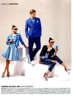 Cosmopolitan ITA 2015-2-1 pag 96