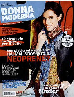 DONNA_MODERNA_16.02.16_COVER