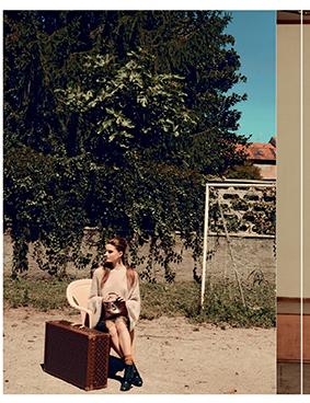 d_repubblica_08-10-16_p186