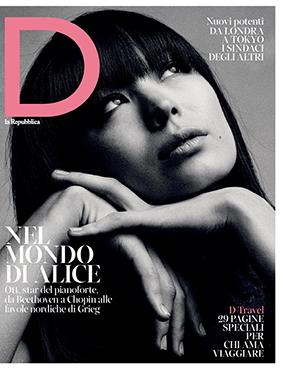 d_repubblica_12-11-16_cover