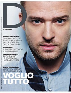 D_REPUBBLICA_30.07.16_COVER