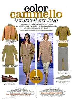 Donna Moderna ITA 2015-9-15 pag 70