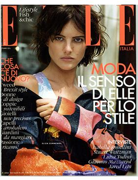 ELLE_01.09.16_COVER