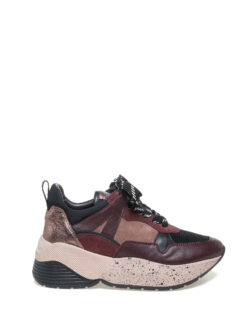 Outlet  scarpe invernali e autunnali - JANET   JANET f7a88dc07c0