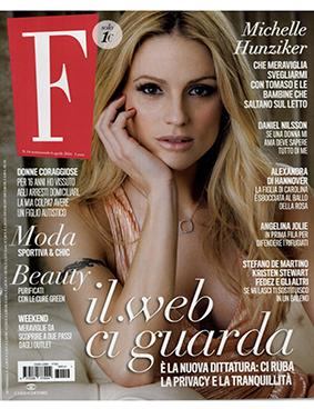 F_06.04.16_COVER