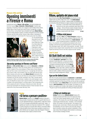 Fashion ITA 2015-3-18 pag 43