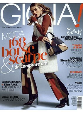 GIOIA_07.11.15_COVER