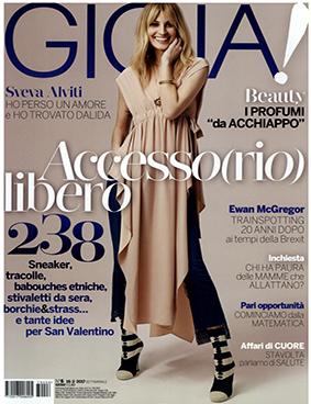 gioia_18-02-17_cover
