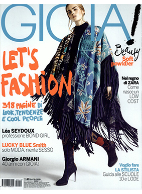 GIOIA_24.10.15_COVER
