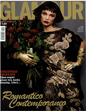 glamour_01-12-16_cover
