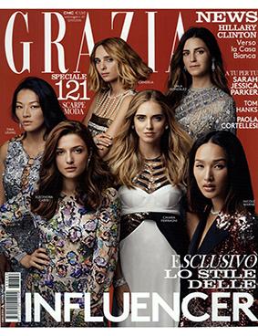 grazia_12-10-16_cover