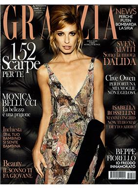 GRAZIA_14.10.15_COVER