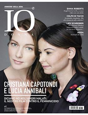 io_donna_12-11-16_cover