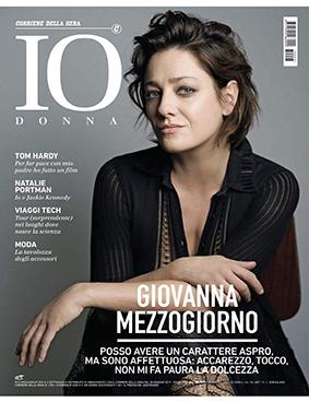 io_donna_28-01-17_cover
