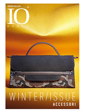 io_donna_fashion_issue_accessori_01-11-16_cover