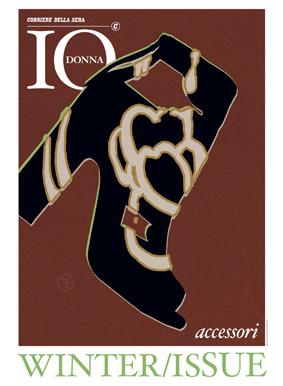 IO_DONNA_FASHION_ISSUE_ACCESSORI_05.11.15_COVER