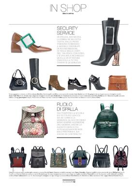 IO_DONNA_FASHION_ISSUE_ACCESSORI_05.11.15_p42