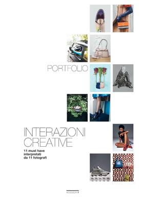 IO_DONNA_FASHION_ISSUE_ACCESSORI_05.11.15_p7