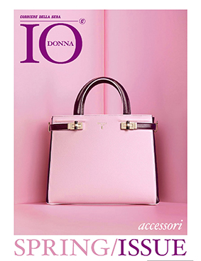IO_DONNA_FASHION_ISSUE_ACCESSORI_07.04.16_COVER