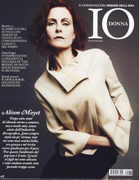 JS__0010_Io donna ITA 2013-9-14 Cover