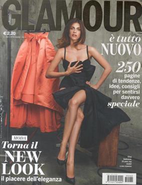 JS__0012_Glamour ITA 2013-10-1 Cover JJ