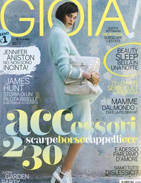 JS__0017_Copia di Gioia ITA 2013-9-21 Cover