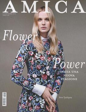 JS__0020_Amica ITA 2013-9-1 Cover