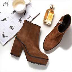 JANET   JANET  scarpe a538e386ae9