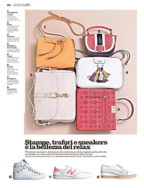 la_repubblica_gli_album_de_la_repubblica_22-02-17_p24
