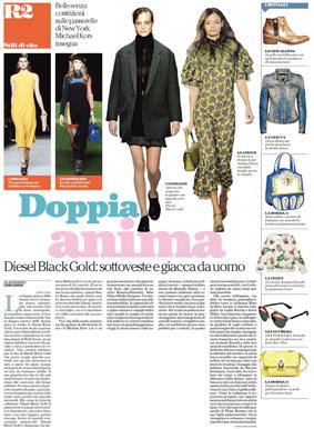 La Repubblica ITA 2015-2-19 pag 37