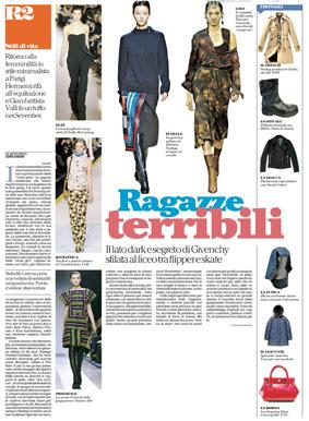 La Repubblica ITA 2015-3-10 pag 37