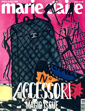 MC ACC 0109 COVER