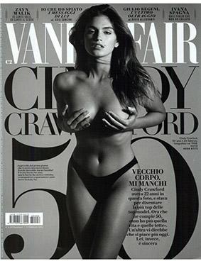 VANITY_FAIR_17.02.16_COVER