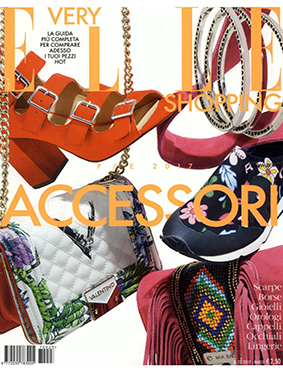 very_elle_shopping_01-03-17_cover