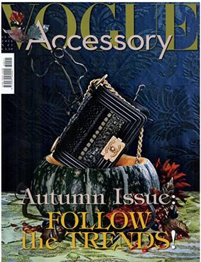VOGUE_ACCESSORY_01.09.16_COVER