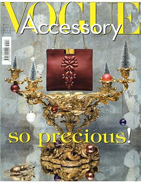 VOGUE_ACCESSORY_01.12.15_COVER