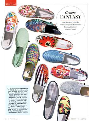 Vanity Fair ITA 2015-3-18 pag 188