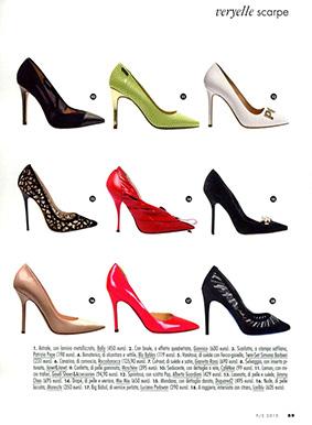 Very Elle ITA 2015-4-1 pag 89