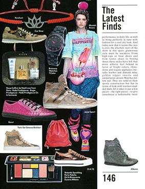 Vogue Accessory ITA 2014-12-1 pag 146