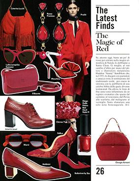 Vogue Accessory ITA 2014-12-1 pag 26