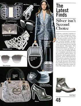 Vogue Accessory ITA 2014-12-1 pag 48