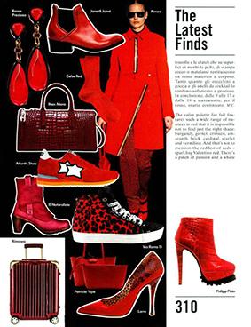 Vogue Accessory ITA 2014-9-1 pag 310