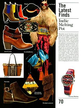 Vogue Accessory ITA 2014-9-1 pag 70