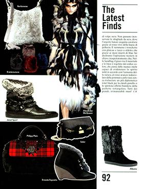 Vogue Accessory ITA 2014-9-1 pag 92