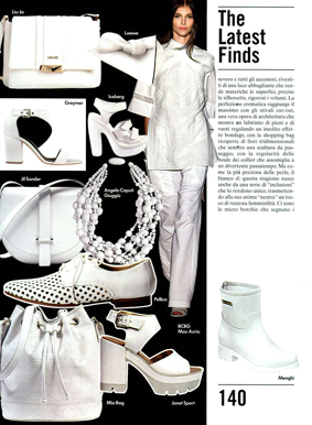 Vogue Accessory ITA 2015-3-1 pag 140