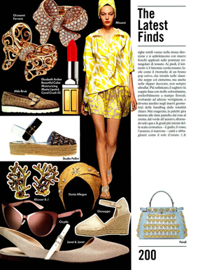 Vogue Accessory ITA 2015-3-1 pag 200