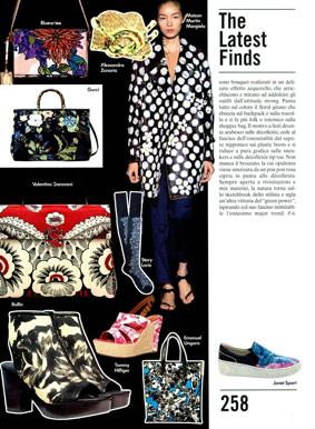 Vogue Accessory ITA 2015-3-1 pag 258
