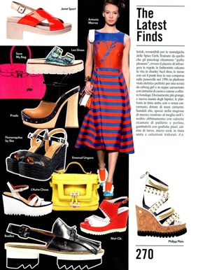 Vogue Accessory ITA 2015-3-1 pag 270