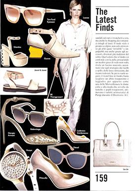 Vogue Accessory ITA 2015-5-1 pag 159